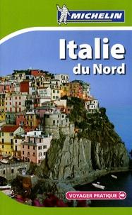 Florence Dyan - Italie du Nord.