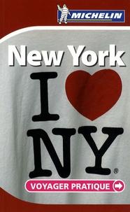Florence Dyan - New York.