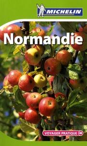Florence Dyan - Normandie.
