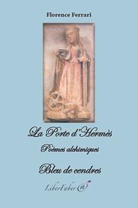 La porte dHermès - Bleu de cendres.pdf