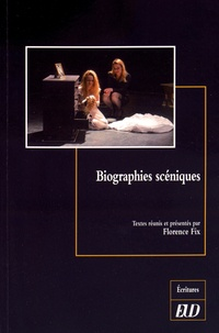 Biographies scéniques.pdf