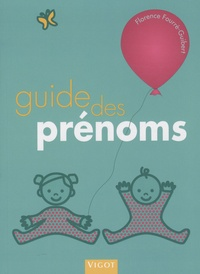 Deedr.fr Guide des prénoms Image