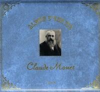 Album dune vie : Claude Monet.pdf