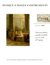 Florence Gétreau et  Collectif - .