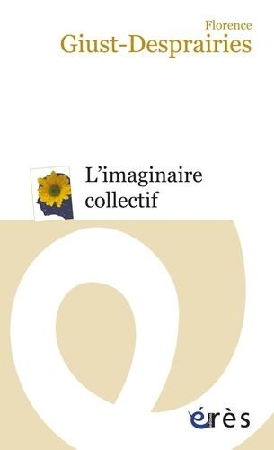 L'imaginaire collectif