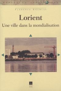 Lorient - Une ville dans la mondialisation.pdf