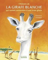 Florence Guiraud - .