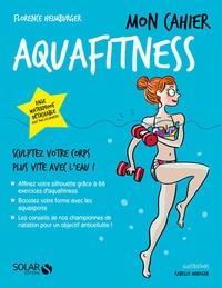 Ucareoutplacement.be Mon cahier aquafitness Image