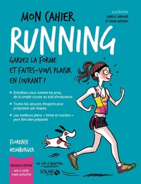 Mon cahier Running - Avec 12 cartes Power Motivation.pdf