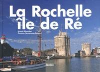 La Rochelle, Ile de Ré.pdf