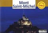 Florence Henneresse-Renaud - Mont Saint-Michel.