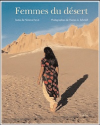 Femmes du désert.pdf