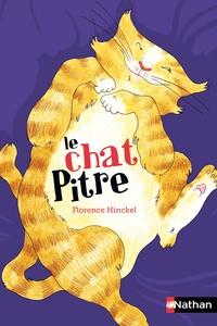 Le chat Pitre.pdf