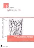 Florence Journot - Pour une archéologie indisciplinée - Réflexions croisées autour de Joëlle Burnouf.