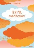 Florence Lamy - 100 % méditation.
