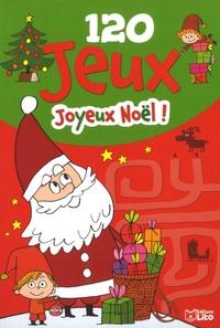 Florence Langlois - Joyeux Noël !.