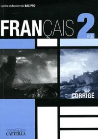 Français Corrigé 2e Bac Pro.pdf