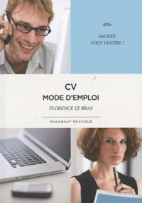 CV mode demploi.pdf
