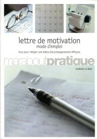 Lettre de motivation - Mode demploi.pdf