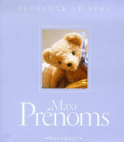 Florence Le Bras - .