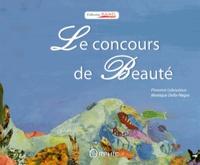 Florence Lebouteux et Monique Della Negra - Le concours de beauté.