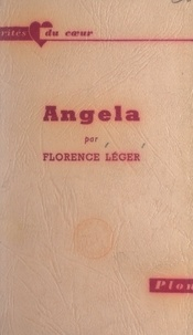 Florence Léger - Angela.