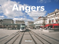 Florence Macquarez - Angers.