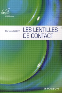 Les lentilles de contact.pdf