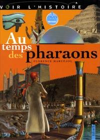 Au temps des pharaons.pdf