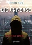Florence Mary - Big Universe.