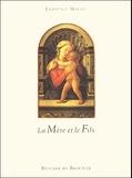 Florence Mauro - .