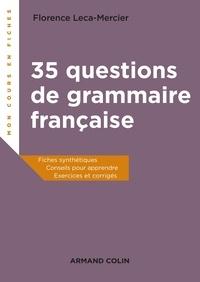35 questions de grammaire française.pdf