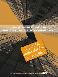 Florence Meyer et Guy Kawasaki - Développer et ancrer une culture de l'intrapreneuriat (2).