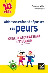 Ebook pour les nuls télécharger Aider son enfant à dépasser ses peurs in French