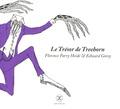 Florence Parry Heide et Edward Gorey - Le Trésor de Treehorn.