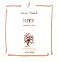 Florence Pazzottu - Petite,.