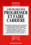Florence Pinaud et Emmanuel Lemieux - .