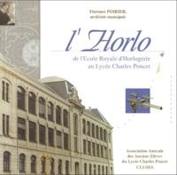 Florence Poirier - .