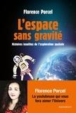 Florence Porcel - L'espace sans gravité.