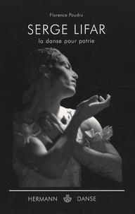 Histoiresdenlire.be Serge Lifar - La danse pour patrie Image