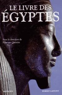 Histoiresdenlire.be Le livre des Egyptes Image