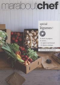 Spécial légumes!.pdf
