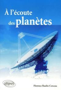 A lécoute des planètes.pdf