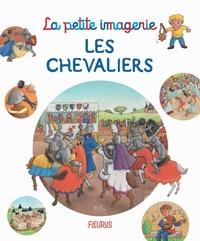 Les chevaliers.pdf