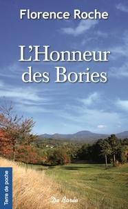 Ucareoutplacement.be L'honneur des Bories Image