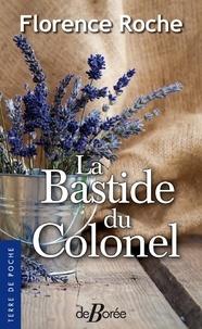 Corridashivernales.be La bastide du colonel Image