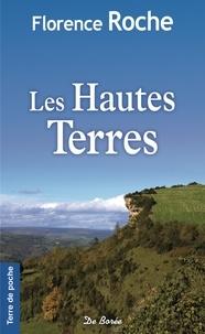 Coachingcorona.ch Les Hautes Terres Image