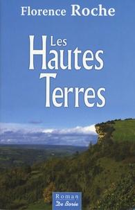 Les Hautes Terres.pdf