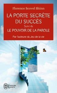 Feriasdhiver.fr La porte secrète du succès Image