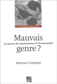 Florence Tamagne - .